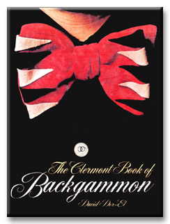 The Clermont Book of Backgammon